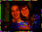 Kontakt mit Christian und Stefanie Brand