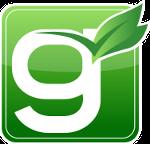 Gradido - Logo