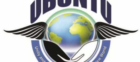 UBUNTU – Contribution System