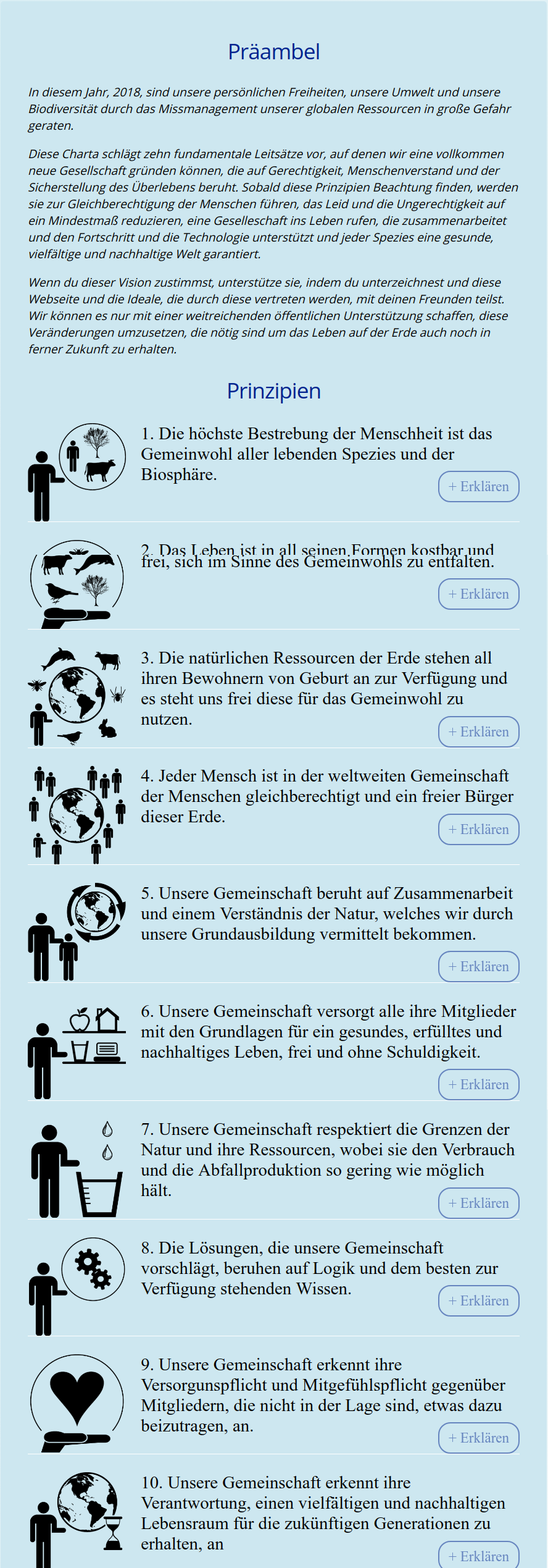 Freie_Welt_Charta