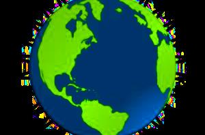 Gaia - Ubuntu - Wiki