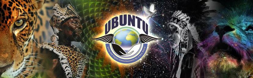 Ubuntu Planet