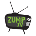 Zentrum für Unabhängige Medienproduktion-TV