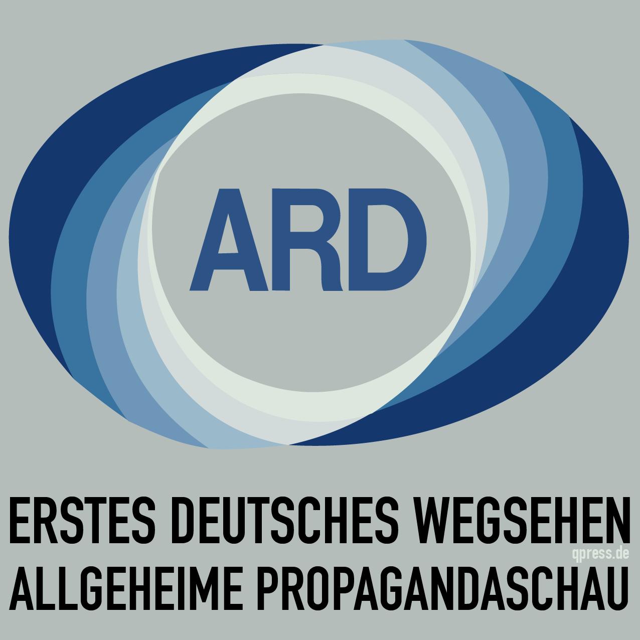 erstes-deutsches-wegsehen