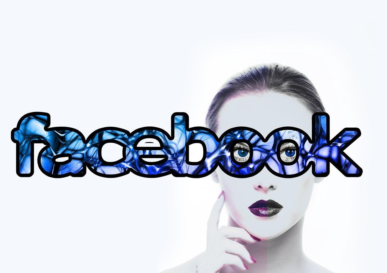AnamCara_facebookview