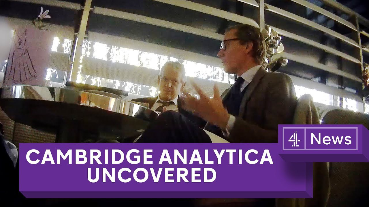 Cambridge_Analytica_Uncovered