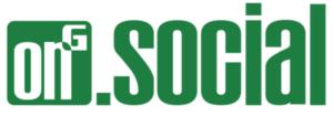 onG.Social - Das soziale Netzwerk auf der Blockchain