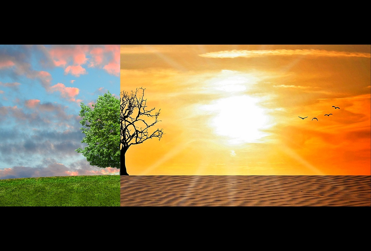 Klimawandel img-by-pixabay-climate-change-2063240_1280