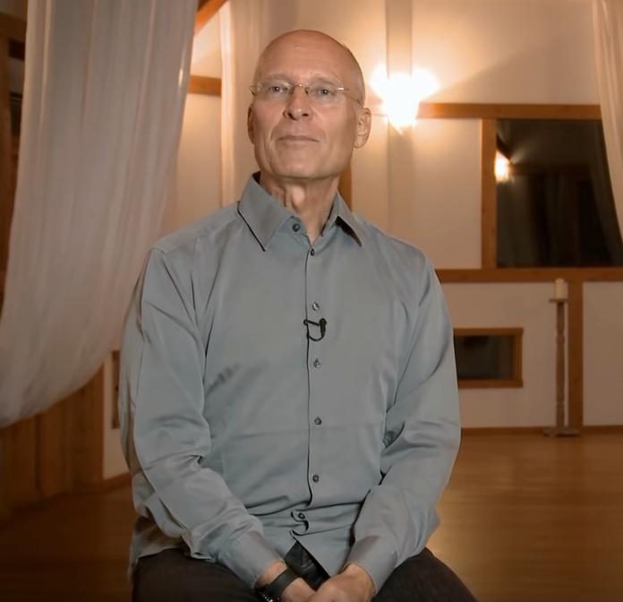 MYSTICA-TV-Dr-Ruediger-Dahlke-Aufruf-zum-Aufwachen