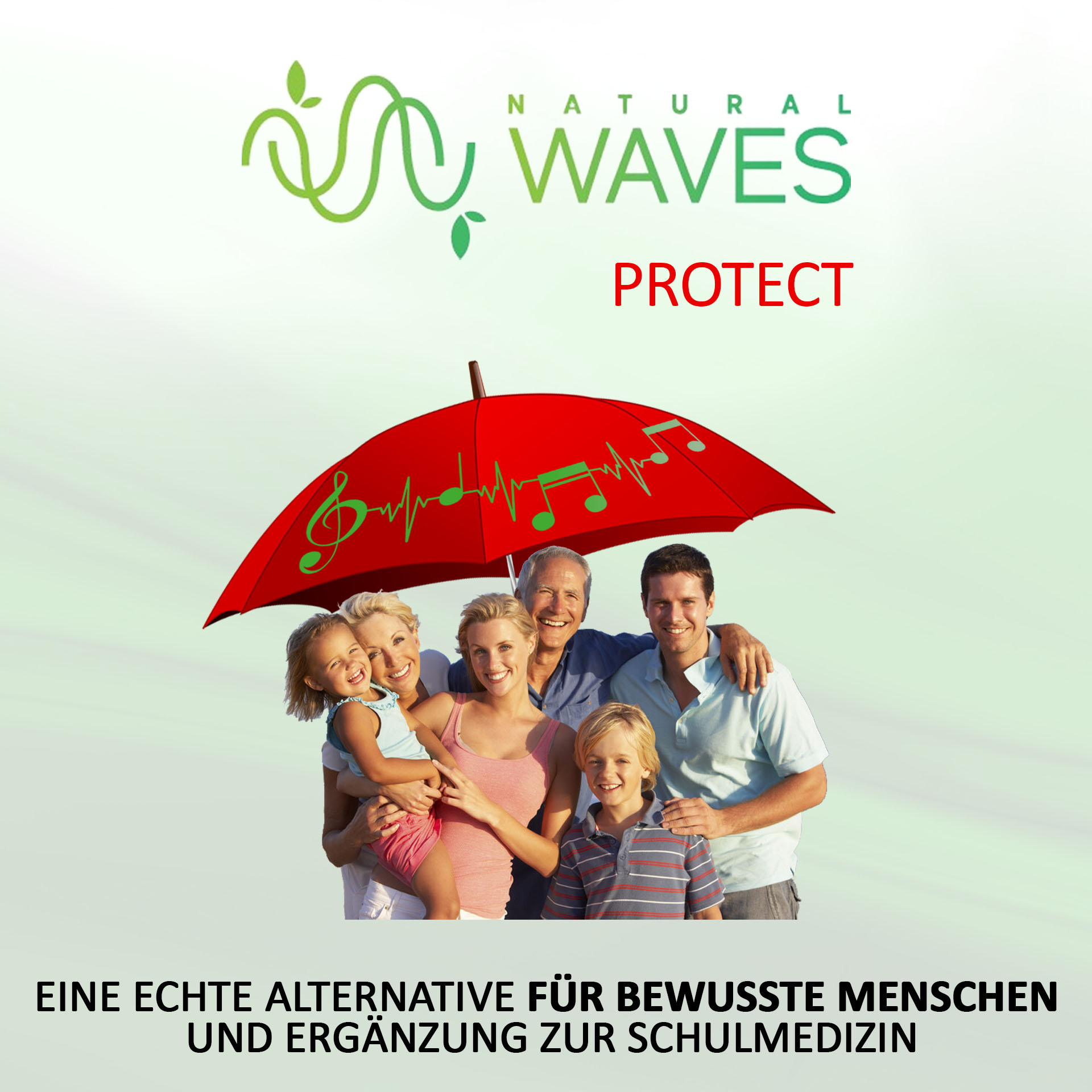 NaturaWaves-Protect Audio Datei