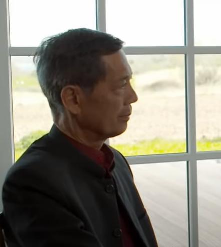 KenFM am Set Gespräch mit Prof Dr Sucharit Bhakdi zu Covid-19