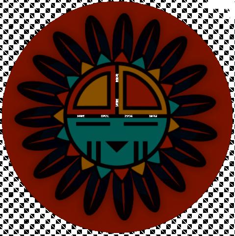 Die Botschaft der Hopi