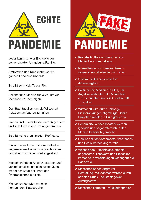 Ärzte für Aufklärung - Flyer-was-ist-eine-echte-Pandemie