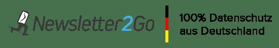 Newsletter2Go_Datenschutz