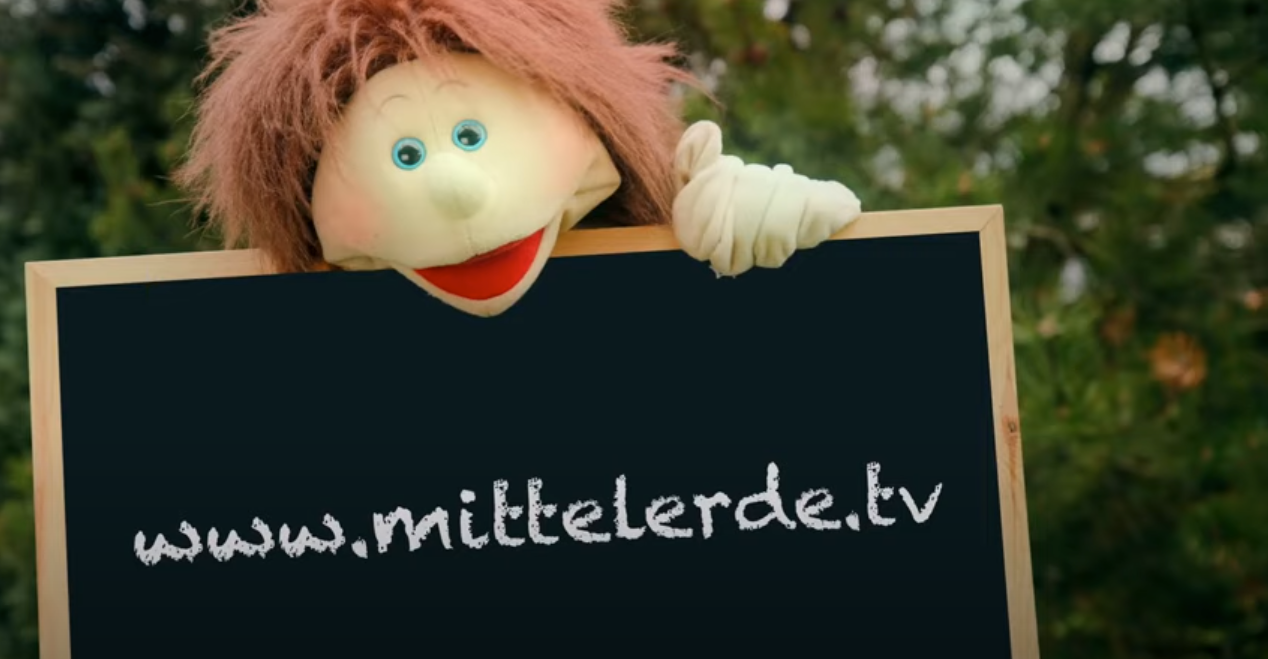 Mittelerde TV